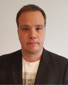 Tuomas_Palmgren