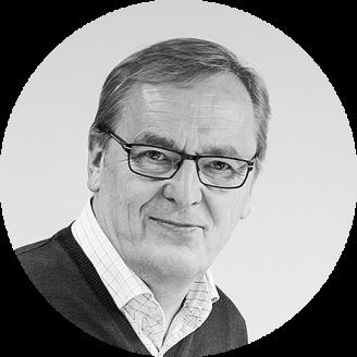 Markku Jääskeläinen