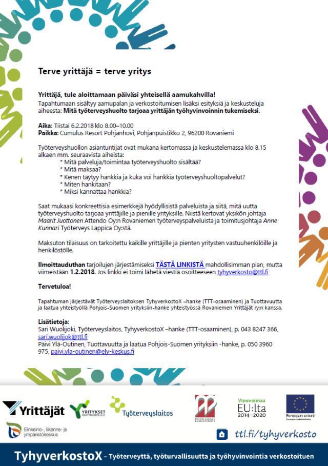 TTT Rovaniemi