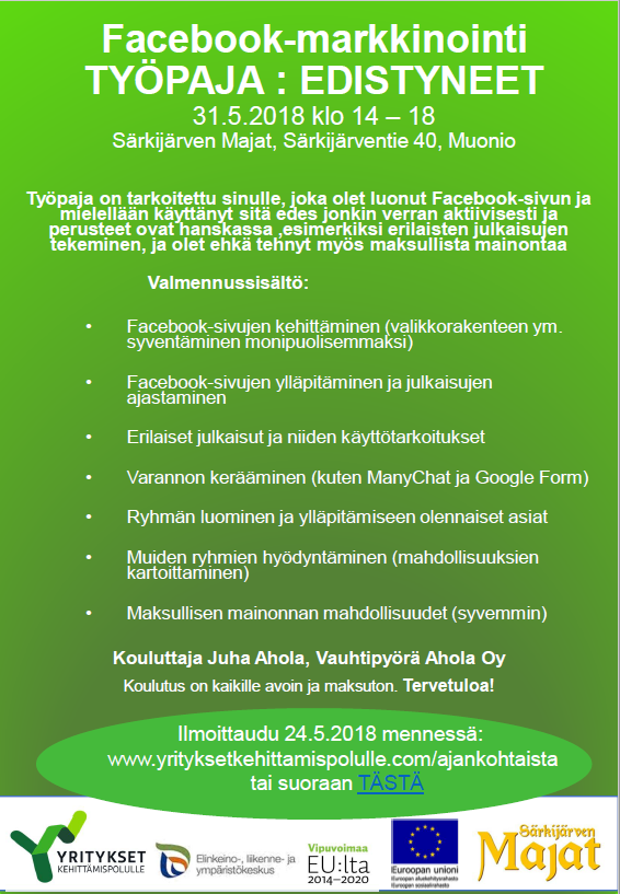 FB-työpaja Edistyneet Muonio.PNG